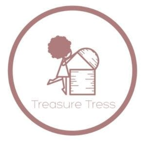 TreasureTress