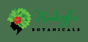 Kinkyfro Botanicals