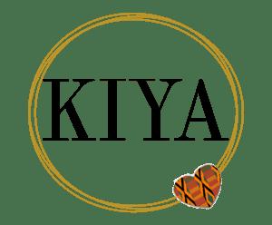 Kiya Cosmetics