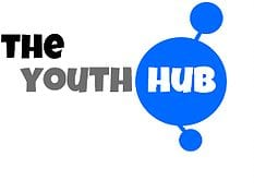 The Youth Hub
