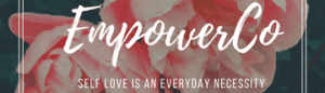 EmpowerCo