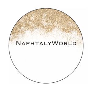 NaphtalyWorld