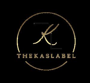 TheKasLabel