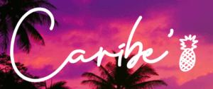 Caribe'