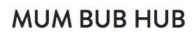 Mum Bub Hub