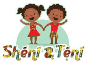 Sheni & Teni