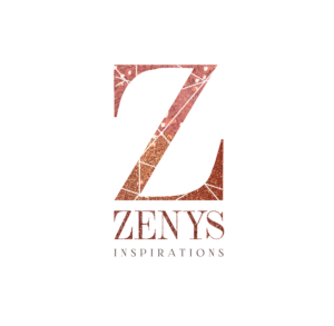 Zenys Inspirations