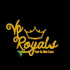 VP Royals