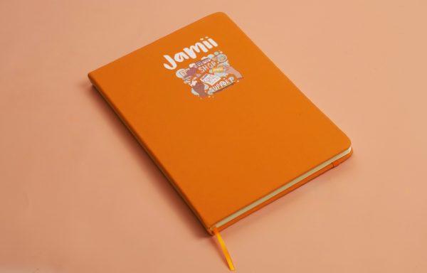 black owned jamii card directory black british marketplace