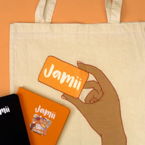 black owned jamii card directory black british marketplace