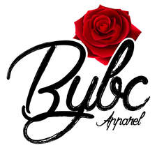 BYBC Apparel