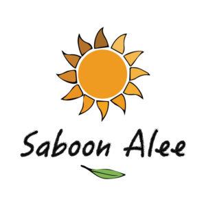 Saboon Alee