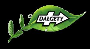 Dalgety Herbal Teas