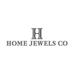 Home Jewels Co