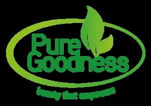 PureGoodness