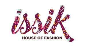 Issik House Of Fashion
