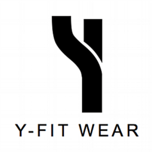 Y-Fit Wear