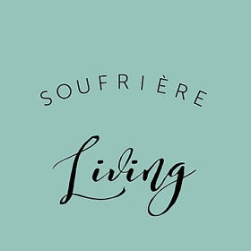Soufriere Living