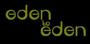 Eden To Eden