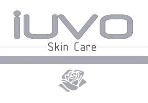 iUVO Skincare
