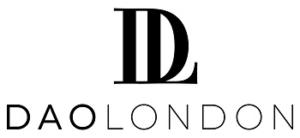 Daolondon