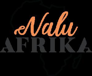 Nalu Afrika