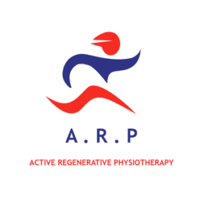 Active Regenerative Physiotherapy