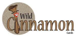Wild Cinnamon