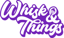 Whisk & Things