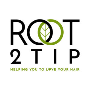 ROOT2TiP