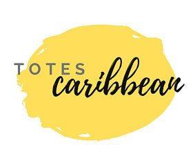 Totes Caribbean