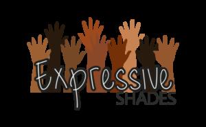 Expressive Shades