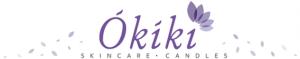 Okiki Skincare