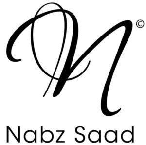 Nabz Saad