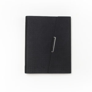 vive con style notebook black owned jamii discount card discovery marketplace daily essentials stationery