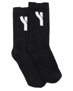 y-fit wear athleisure activewear tech crew socks black owned jamii discount card discovery marketplace daily essentials