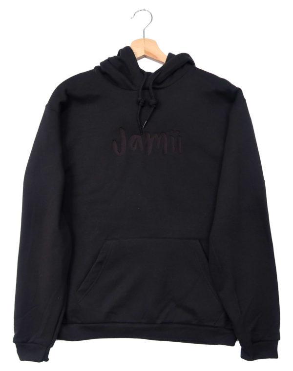 black owned jamii card directory black british marketplace hoodie clothing fashion power