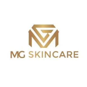 MG Skincare