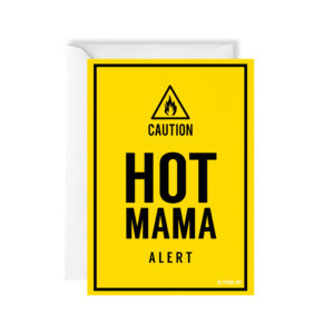 jamii discount card marketplace black owned businesses creators makers mothers day card pearl ivy hot mama alert
