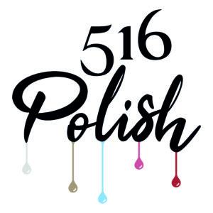 516 Polish