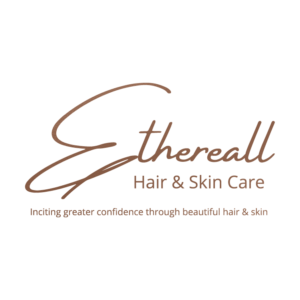 Ethereall Hair & Skin Care