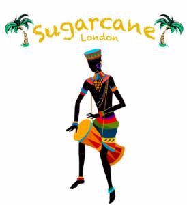 Sugarcane London