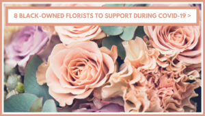 florists covid 19 black owned jamii discount card discovery marketplace daily essentials