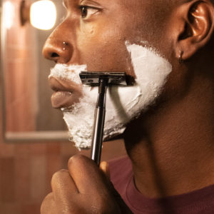 jamii discount card marketplace black owned businesses 8.7 living razors sustainable