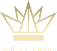 Nubia's Crown