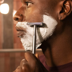 8.7 living black owned business sustainability slow living grooming skincare razor black owned jamii discount card discovery marketplace
