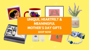jamii discount card marketplace black owned businesses creators makers mothers day cards gifts unique meaningful heartfelt mugs candles jewellery