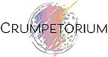 Crumpetorium