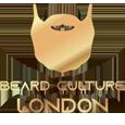 Beard Culture London