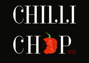 Chilli Chop Co
